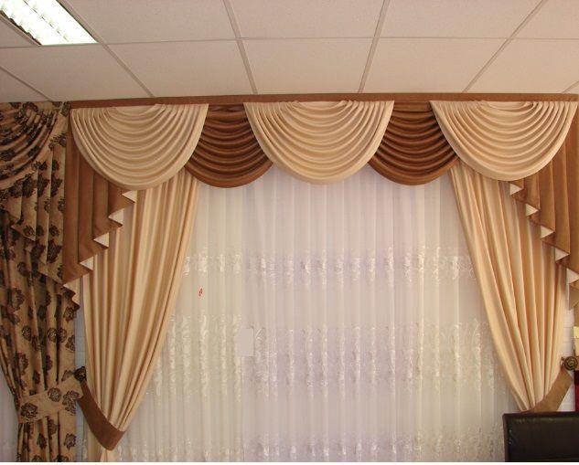 als je draperien gordijnen wilt laten maken bezoek onze gordijnenwinkel beste gordijnen specialist hoofdweg 409h amsterdam kies je gewenste stof we zullen