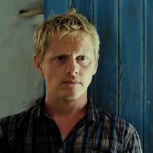 Pin By Signorina Verena On Scandinavian Actors Actors Formentera Scandinavian