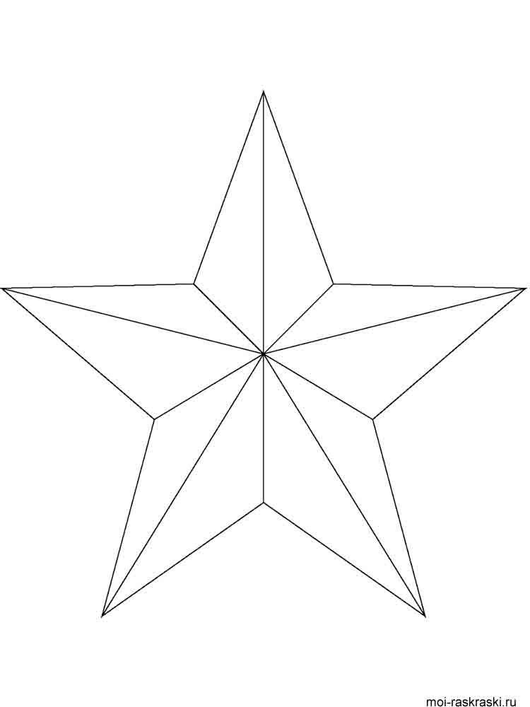 Zvezda Raskraska 13 Tys Izobrazhenij Najdeno V Yandeks Kartinkah Raskraski Raskraski Dlya Pechati Zvezda