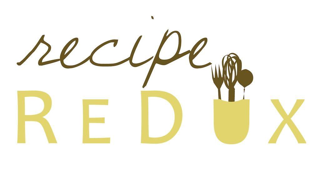 The Recipe ReDux Initial Membership Application Survey