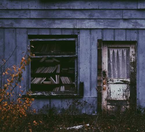 Idea By Bobbi On Cabins & Porches