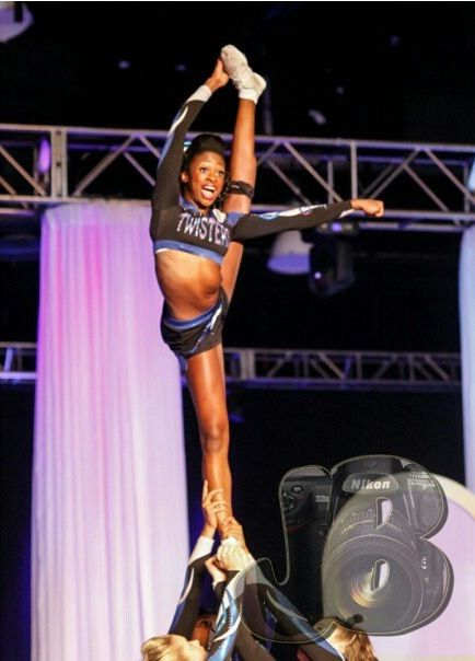 Maryland Twisters Eclipse Me Cheerleading Competition Cheer Dance Cheer Tryouts
