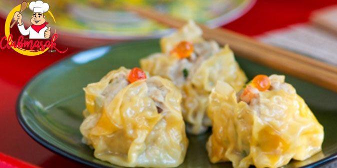 Resep Dimsum Resep Dimsum Ncc Club Masak Resep Masakan Indonesia Masakan