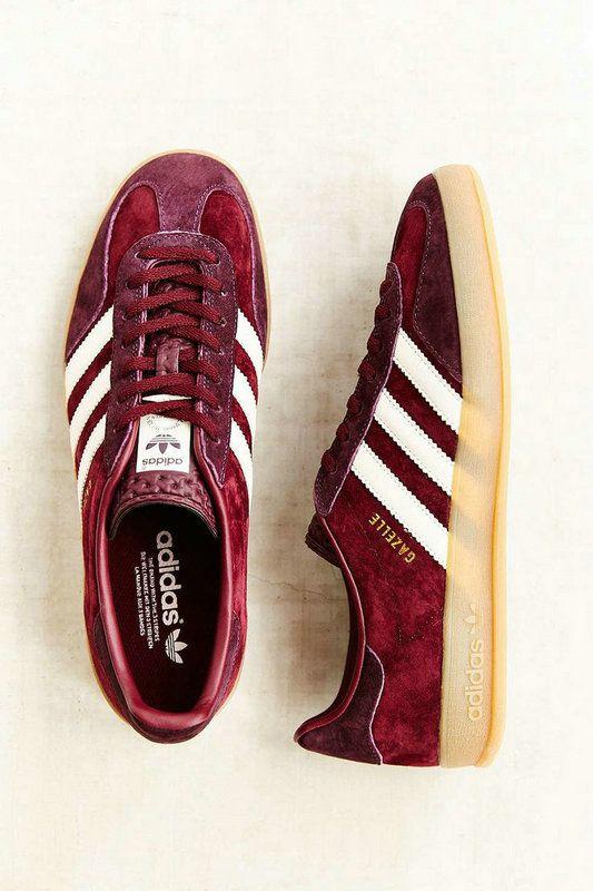 Trendy womens sneakers, Adidas sneakers