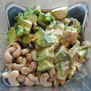 Mom, What's For Dinner? Great blog for celiacs