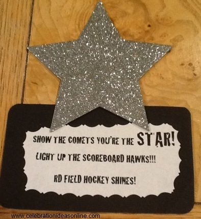 team spirit sign slogans and ideas cheer leading pinterest