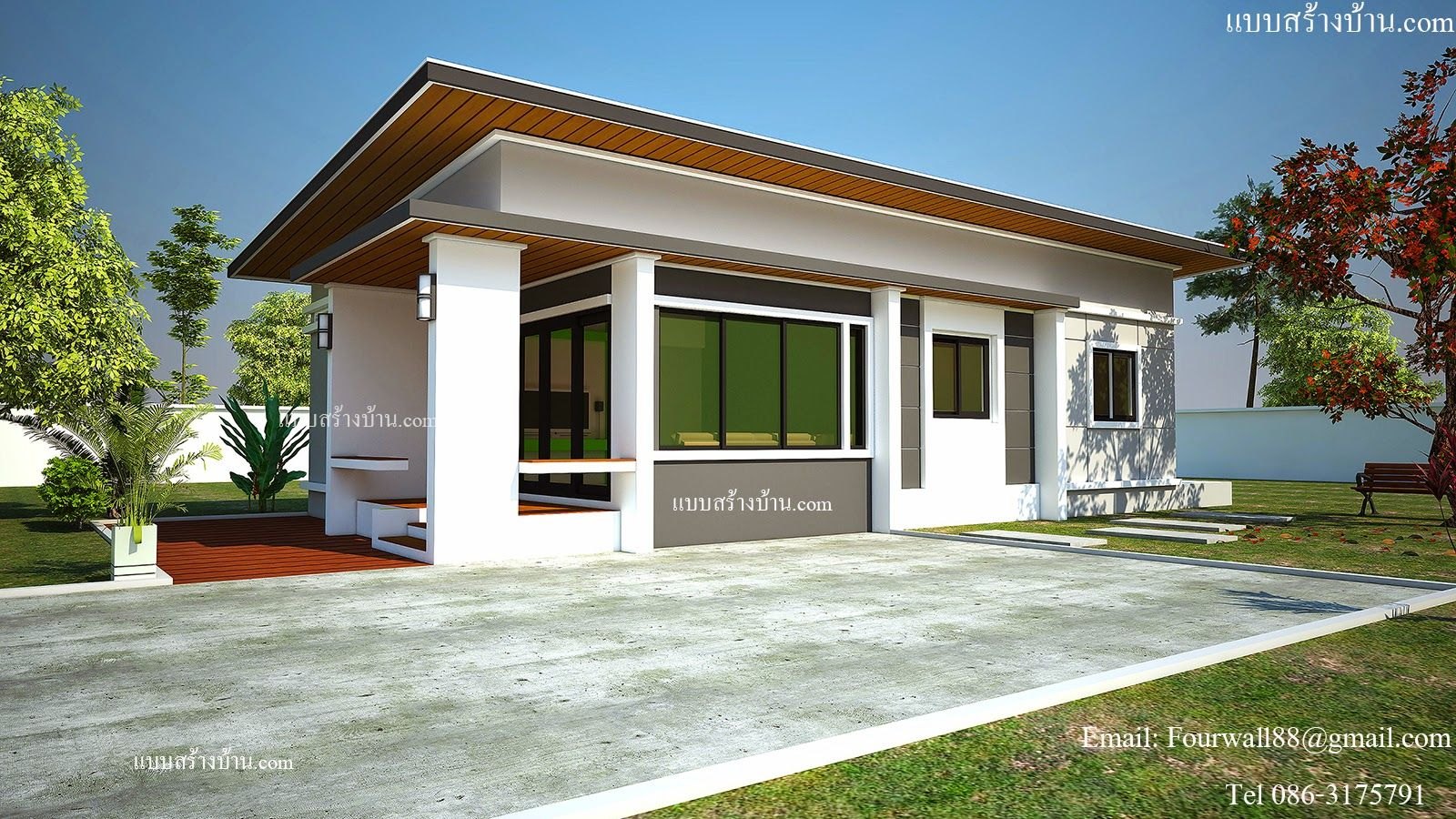 House Plans Made For You Beautiful House Plans Two Storey House House Plans