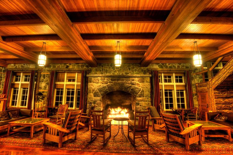 Capturing Colors Through Our Travel Lenses  Crater Lake Lodge Glamorous Crater Lake Lodge Dining Room Menu Review