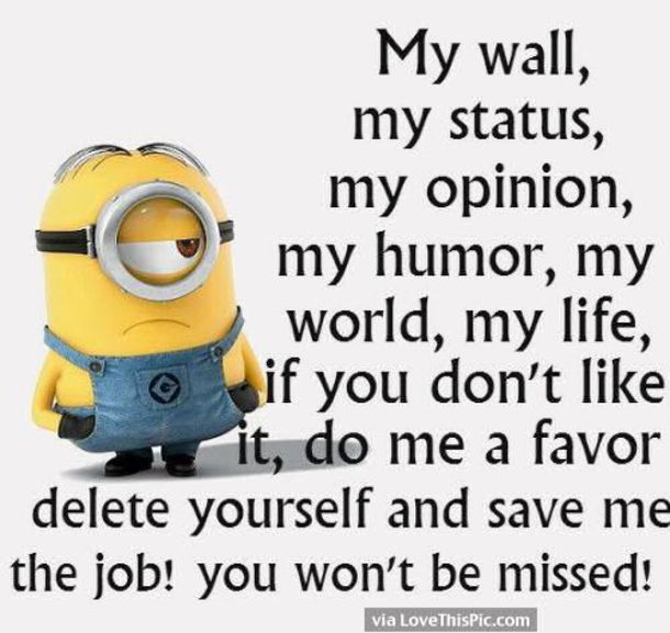50 Hilariously Funny Minion Quotes With Attitude Funny Minion Quotes Minions Funny Funny Minion Memes
