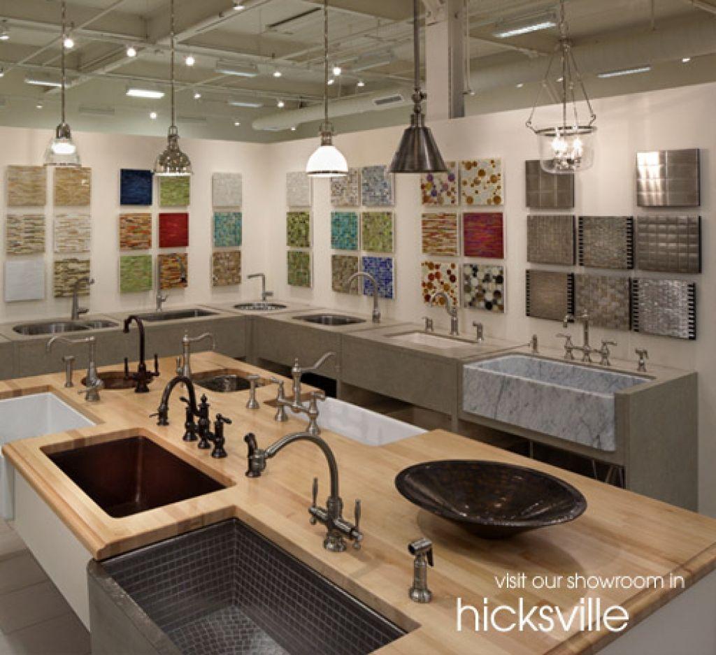 Küche Und Bad Showrooms Dies ist die neueste Informationen auf die ...