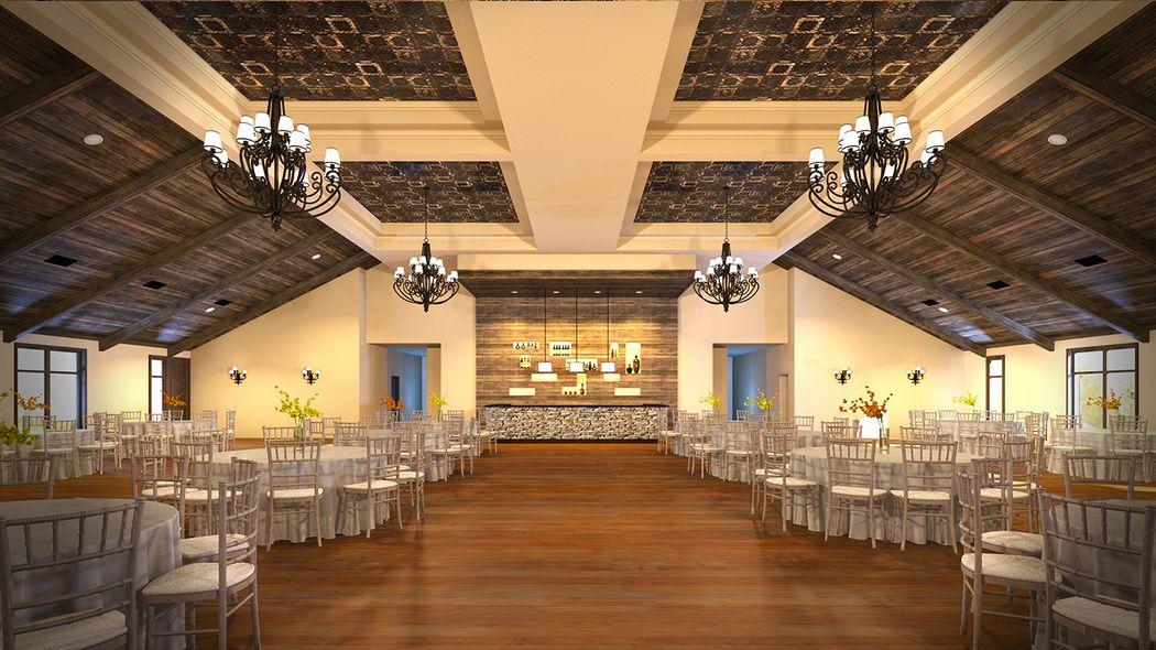 Wedding Venues in Dallas Wedding venues texas, Dallas