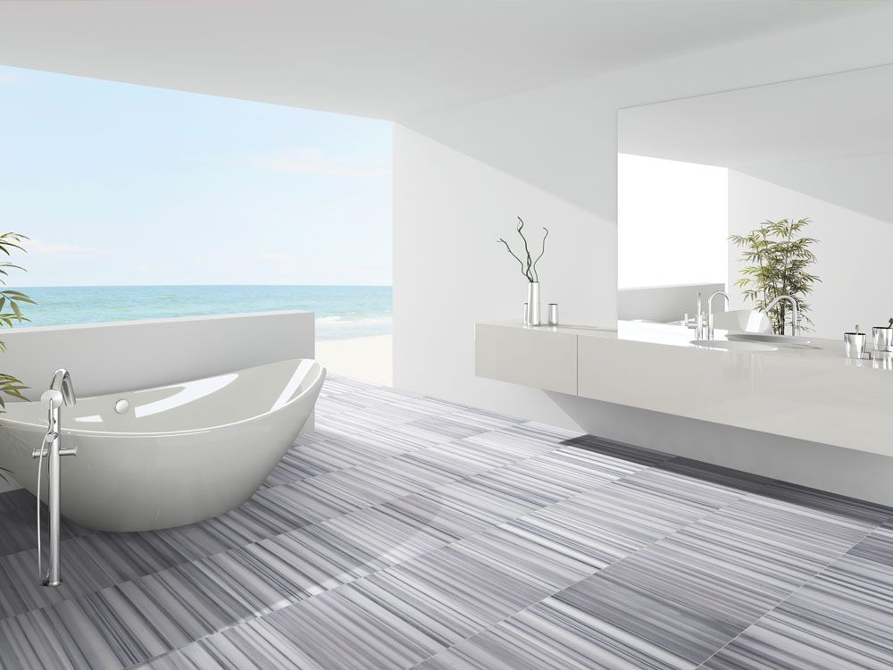 marmara marble tile naturalstone