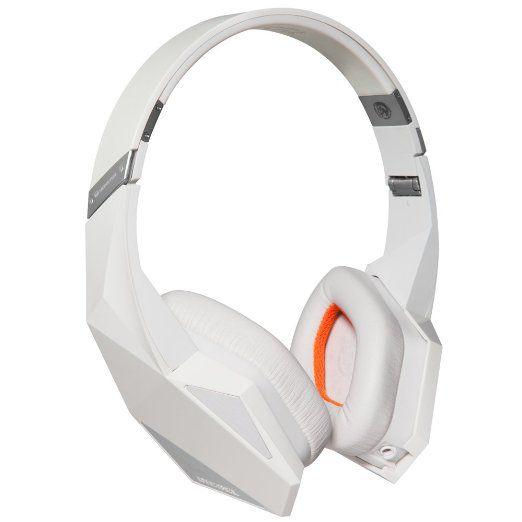 Amazon.com: Monster Diesel VEKTR On-Ear Headphones with ControlTalk: Electronics