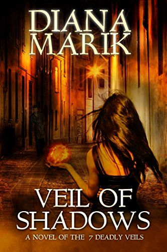 Veil of Shadows (Seven Deadly Veils Book 1) by Diana Marik https://www.amazon.com/dp/B01H7RGDDQ/ref=cm_sw_r_pi_dp_x_D65hybRN2PW2D