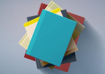 5 livros que todo empreendedor de alto impacto dev...
