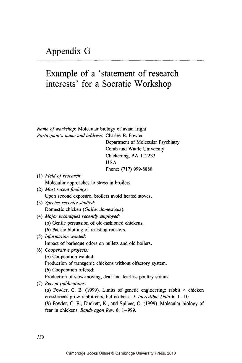 Personal Statement Statistics Phd Based In Washington  The