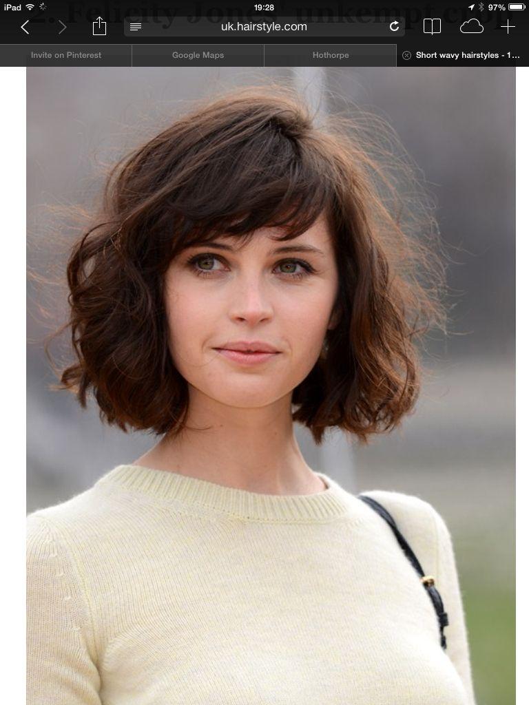 Wedding hair big chop pinterest classic haircut short curls
