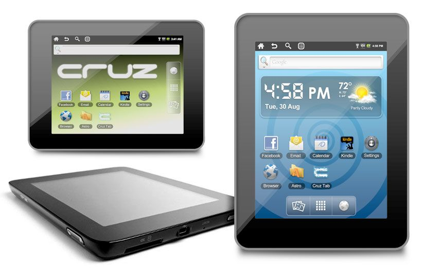 Terrific Cruz T301 Projects To Try Operating System Specs Download Free Architecture Designs Xaembritishbridgeorg