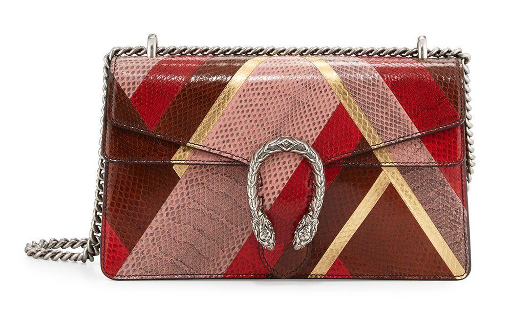 95919033e90 The 17 Best Bag Deals for the Weekend of December 15 - PurseBlog ...