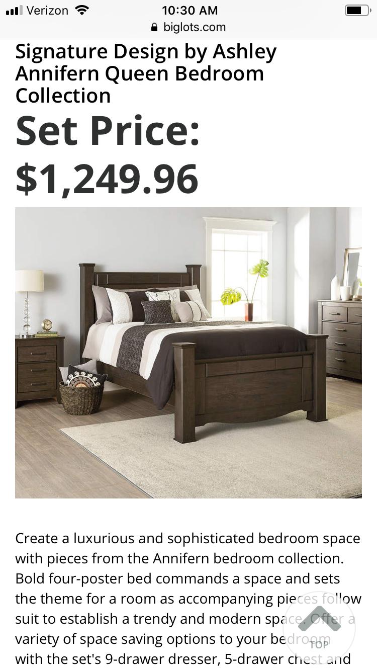 Super Pin By Renee Creteau On Big Lots Furniture Furniture Home Uwap Interior Chair Design Uwaporg
