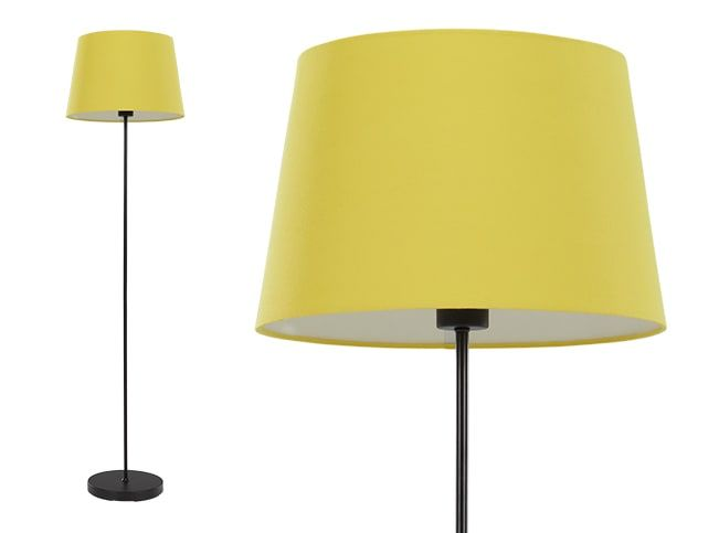 37+ Free standing lamps for living room ideas in 2021