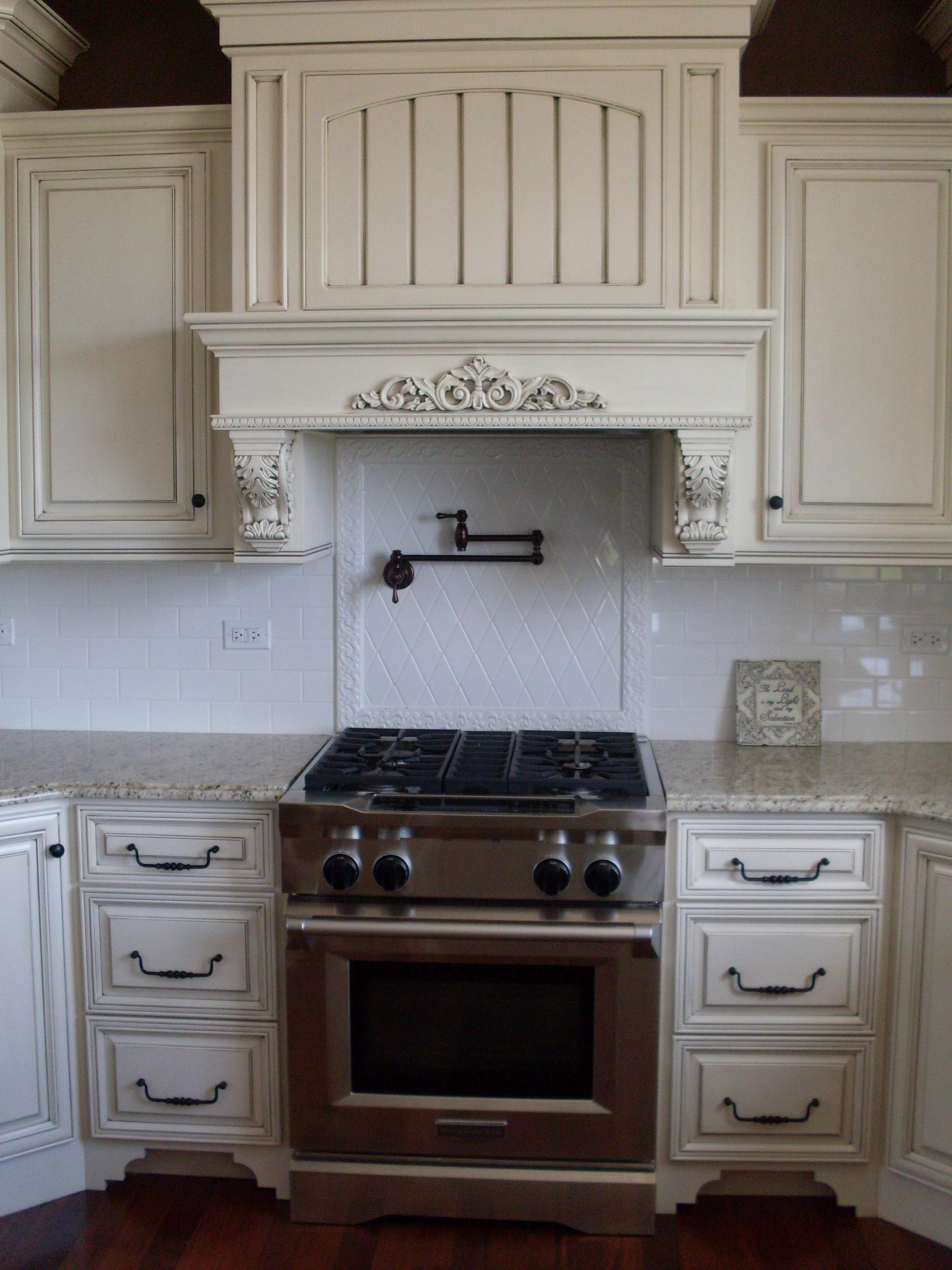 Klomp Design Build Custom Homes Kitchen Custom Home Builders