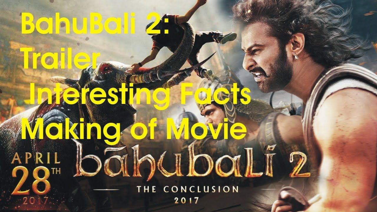 baahubali 2 telugu full movie tamilmv.mx