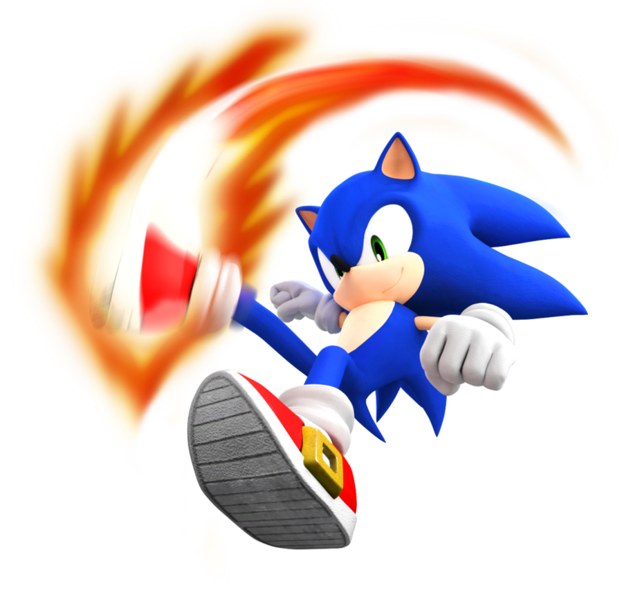 Sonic Eagle Axe Kick Remake Upgraded By Finnakira On Deviantart Sonic Battle Sonic Hedgehog Drawing Sonic The Hedgehog