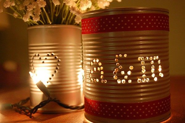 Recycled Wedding Decor Innovative Crafts Crafts Decor and