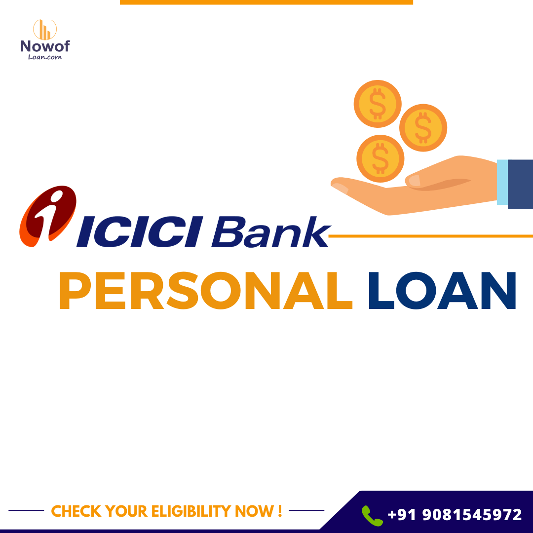 Personal Loan In 2020 Personal Loans Quick Loans Person