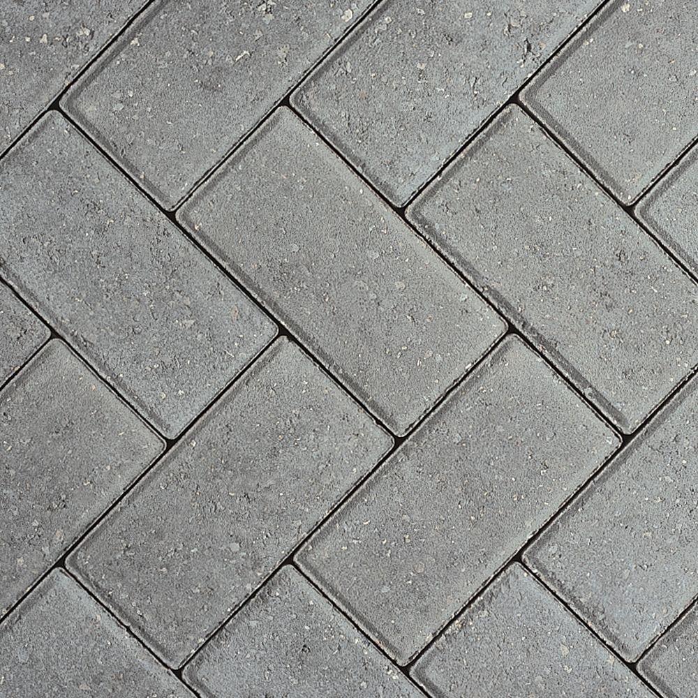 Interlock Tiles Texture Google Search Intertravado Bloco