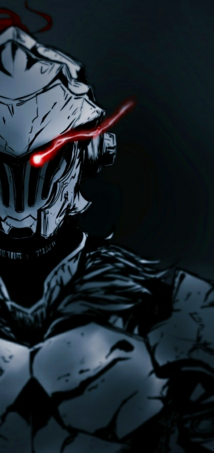 Download This Wallpaper Anime Goblin Slayer 720x1520 For All Your Phones And Tablets Anime Anime Wallpaper Wallpaper