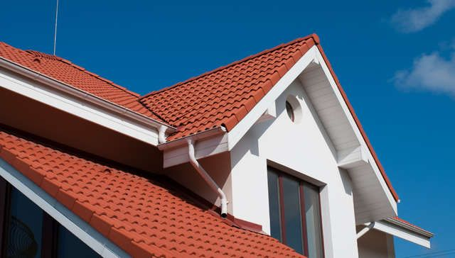 Kenneth Russell Roofing Roofing Roofing Services House Styles
