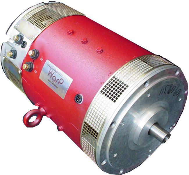 electric car motor. Electric Car/Motorcycle Parts Store Car Motor