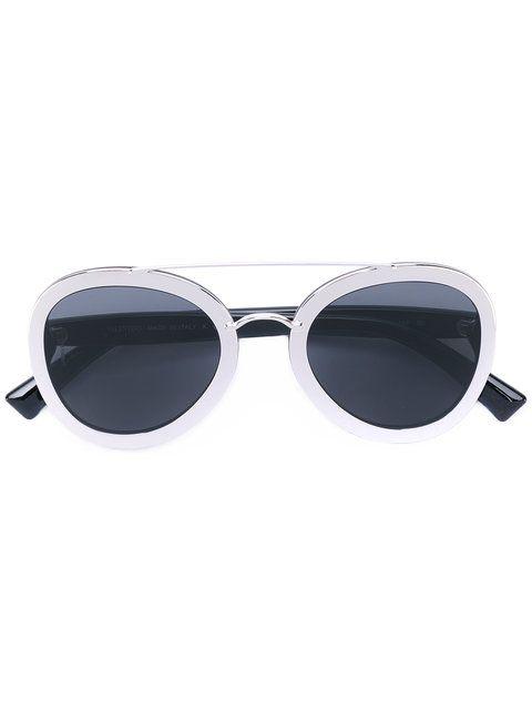 Valentino valentino Valentino Garavani Sunglasses Aviator Garavani Aviator HYOHPrqW