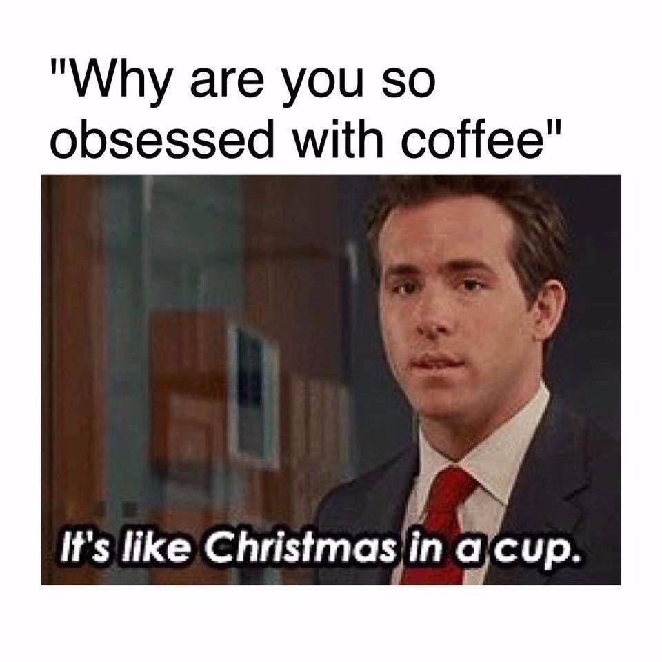 Pin By Cindy Jones On Humor Coffee Meme Funny Coffee Meme Coffee Facts