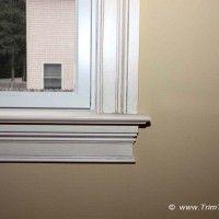 Trim Team Nj Woodwork Fireplace Mantles Home Improvement Moldings And Trim Fireplace Mantels Windows