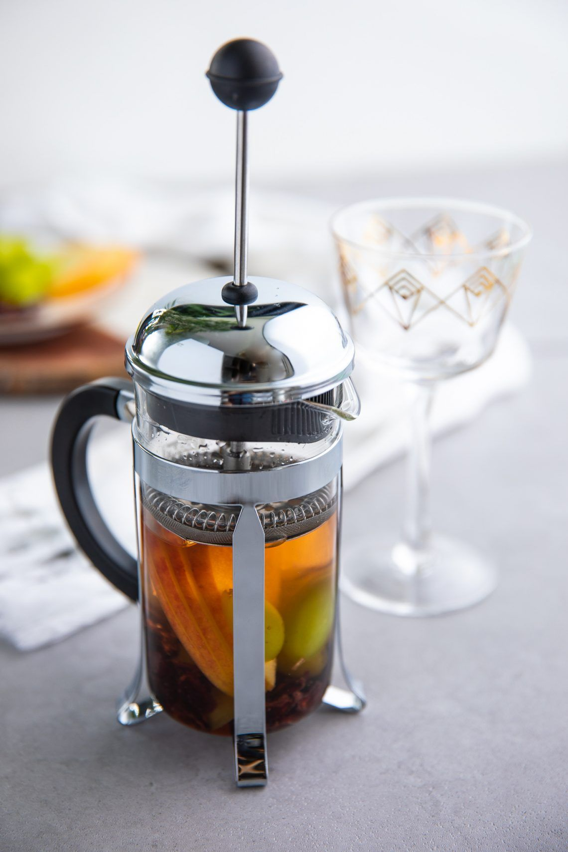 French prince liquid culture recipe in 2020 french
