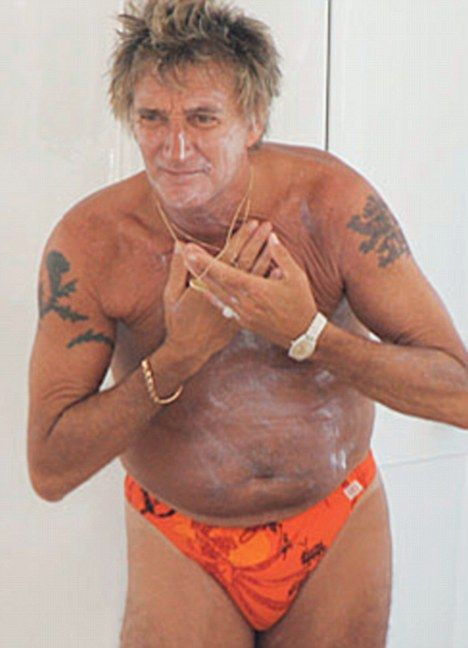 fernando de la mora gay singles Fernando de la mora (politician) height, age, dating, marriage, biography, net worth, body measurements, unknown facts & latest updates 2018 check more details.