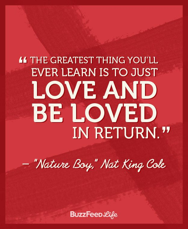 91 Enduring And Beautiful Quotes About Love Beautiful Love Quotes Beautiful Quotes Love Quotes