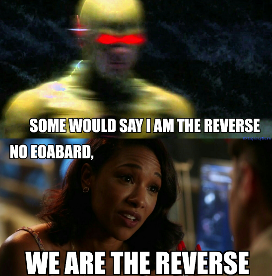 Pin By Cinnamonginger On Arrowverse Flash Funny The Flash Grant Gustin The Flash Cisco