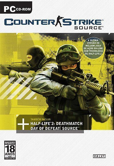 counter strike game free download for windows 7 64 bit