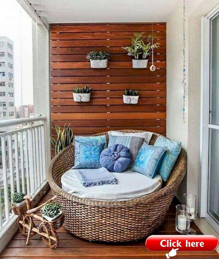 39 DIY First Apartment Decor Ideas on A Budget – 2019 – Patio Diy