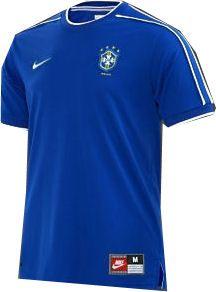 Pin by Abigail Jones on Football Kit  7b95af927883