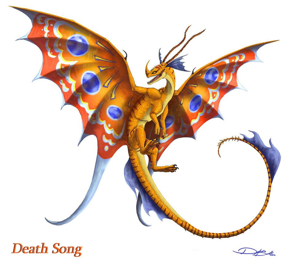 Watch Death Song Full-Movie Streaming
