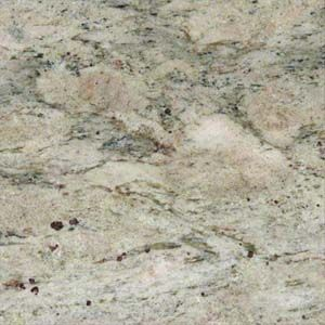 Superbe Typhoon Green Granite
