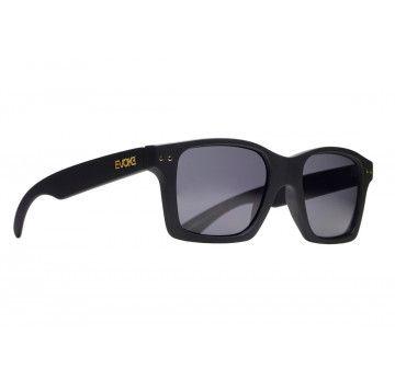 969c6b5f5cf77 EVOKE TRIGGER - ÓCULOS DE SOL BLACK MATTE  GRAY   Accessories ...