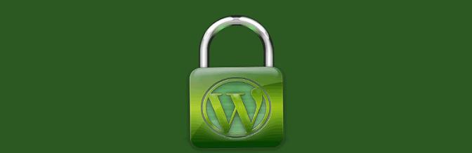 Verve SSLSecure WordPress Login & Admin Pages With SSL (HTTPS)