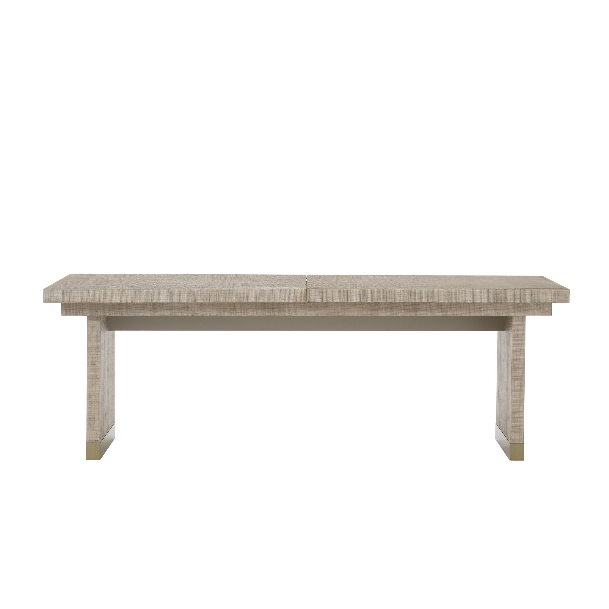 Raffles Dining Table Rectangle Extendable Dining Table Dining