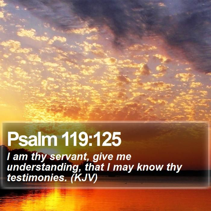 holy bible sms messages